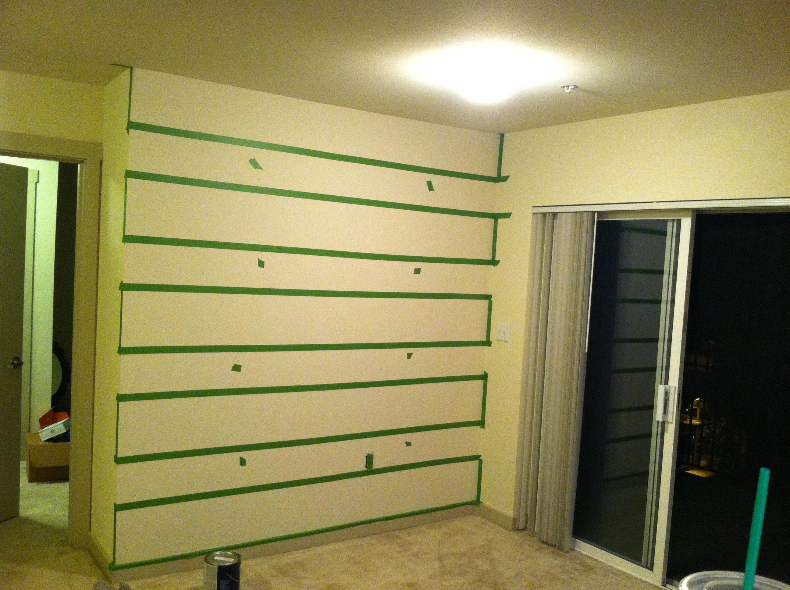 Making an Apartment a Home – Melissa | Diane