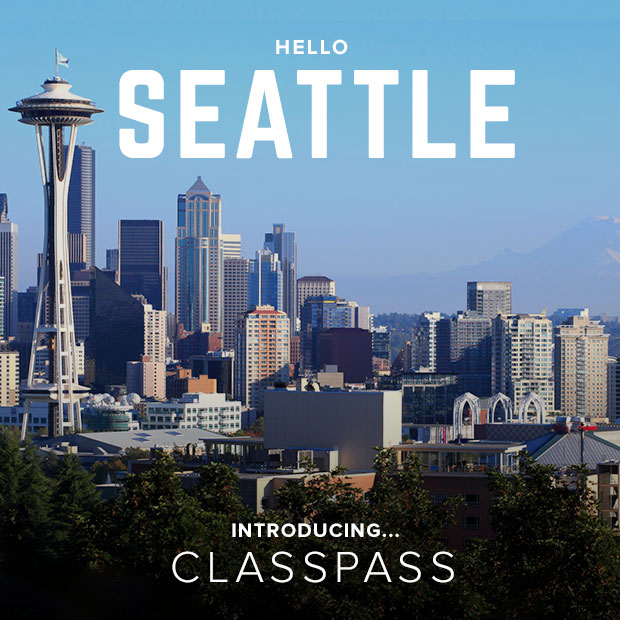 ClassPass-Launches-in-Seattle